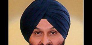 Sukhpal Khaira, Bhagwant Maan Tendency and Opportunity:Maheshinder Grewa