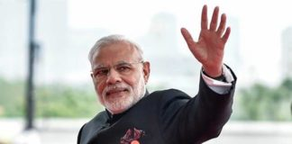 Participation in BIMSTEC summit in Nepal symbolises India's highest priority to neighbourhood: PM