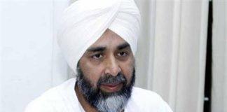 Punjab's Finance Minister Manpreet Singh Badal 'FAKE' claims to built AIIMS