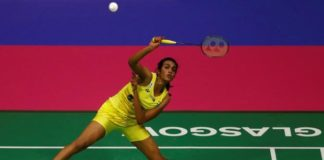 Sindhu loses final yet again, settles for silver at World Championships