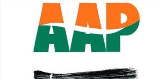 AAP Announces 8-Member Ad-Hoc PAC For Punjab