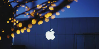 Apple donates Rs 7 crore for Kerala's flood victims