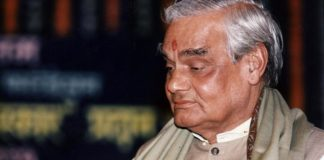 PM Modi visits AIIMS to inquire about Vajpayee's health