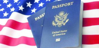 Ahead of 2+2 dialogues, US says No change for H-1B visas