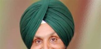 SAD Demands Dismissal Of Sukhjinder Randhawa, Justice Ranjit Singh