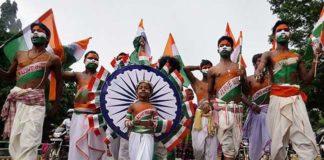 Many Delhi schools to start at 10 am tomorrow due to I-day rehearsals