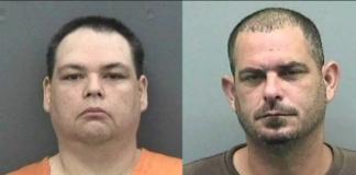 Facebook Fight Between 'Keyboard Gangsters' Ends In Shooting