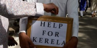 People Donated Rs 713.92 Crore For Kerala Flood Relief In Just 2 Weeks
