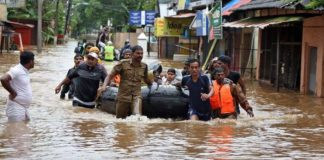 CBSE to provide digital certificates to students as might have lost them during Kerala floods