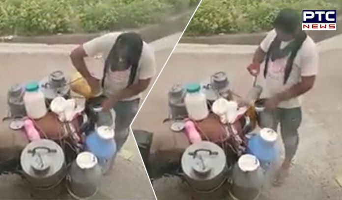 milk-in-powder-video-social-media-viral