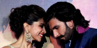 Confirmed: Ranveer Singh and Deepika Padukone to tie the knot in Italy
