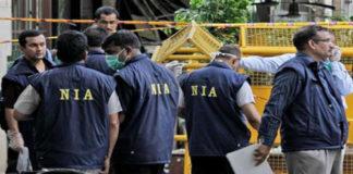 ISIS case: NIA arrests 2 Hyderabad men