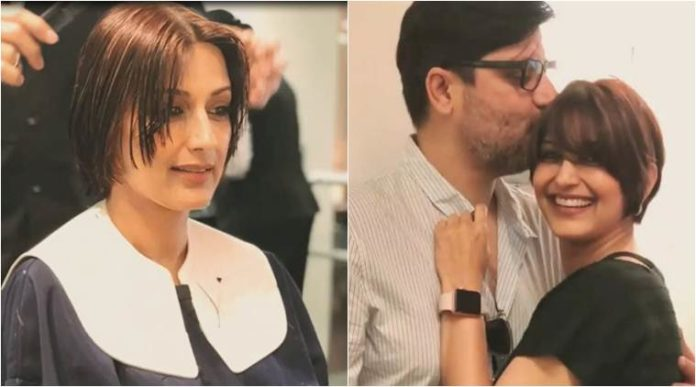 'Sonali Behl is stable', says husband Goldie Behl on Twitter