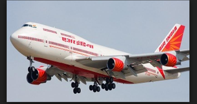 Amritsar 2 more New flights Getting Started