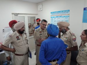 jalandhar-hospital-doctors-neglect-reason-elderly-death