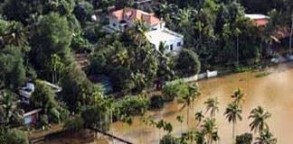 Kerala Cancels All Govt-funded events For 1 Year After Devastating Floods
