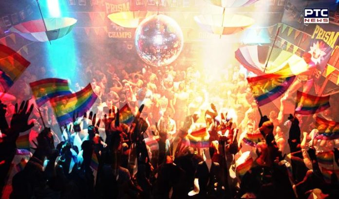Nightlife for LGBTQ: Queer Going-Out Scenes in the world
