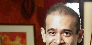 Interpol Issues Red Corner Notice Against Nirav Modi's Sister