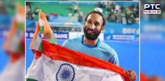 Former Indian Hockey captain Sardar Singh announces retirement