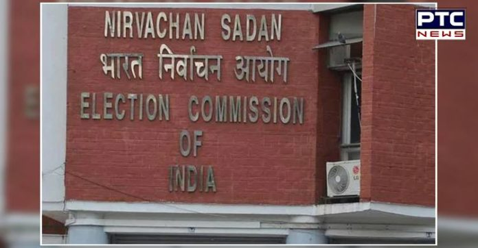 855 candidates for Zila Parishad, 6,028 for Panchayat Samities withdrawn nomination papers