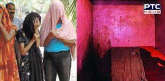 2 Kolkata Women Rescued From Brothel In Delhi Just Like In Some Movie