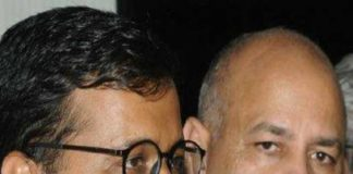 Delhi court summons CM Kejriwal, Sisodia, 11 AAP leaders in Assault case