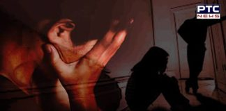 Minor Girl Allegedly Raped And Killed In Bulandshahr, Uttar Pradesh