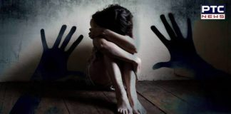 14-Year-Old Rapes Sister's 15-Yr-Old Friend In Sec 53 Park, Chandigarh