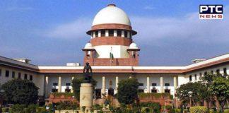 Parliament Must Ensure Politicians With Criminal Charges Don't Contest Elections: SC