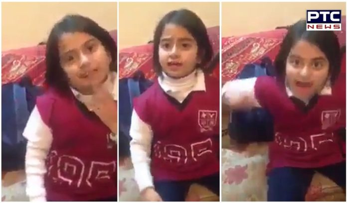 Pakistani girl video Watch Everybody forced