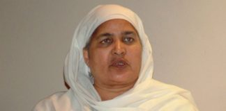 SAD's Pol Khol Rally in Has Shaken The Roots Of Congress In Punjab: Bibi Jagir Kaur
