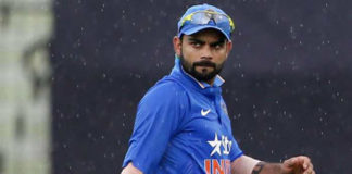 Rohit Sharma to lead India in Asia Cup; Virat Kohli rested