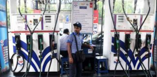 Bharat Bandh: Fuel prices continue to rise in India..