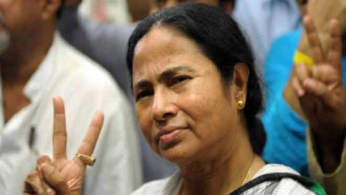 West Bengal to cut petrol, diesel prices by 1 rupee per litre