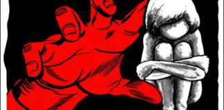 Kashmir: 9-Year-Old Gang-Raped, Eyes Gouged; Murdered By Stepmother