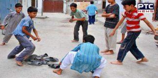 childhood-never-forgets-game-monkey-kila