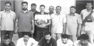 Harman Sidhu