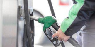 Fuel Prices Continue to rise Despite Bharat Bandh