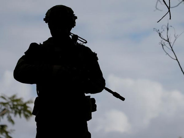 Two militants killed in encounter in J&K on Tuesday