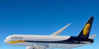 Jet Airways Announces New Non-Stop Services From Chandigarh To Kolkata And Lucknow