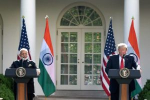 Subsidies to India and China should be stopped because US needs growth: Donald Trump