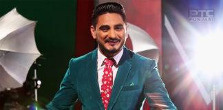 Punjabi singer Kulwinder Billa bindrakhiya Song