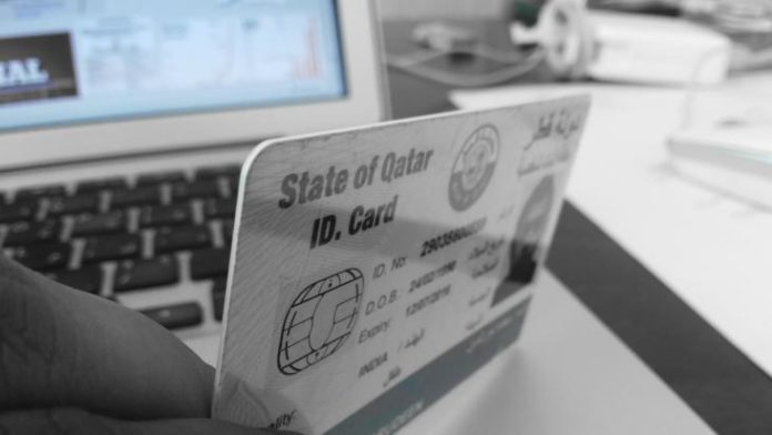 Qatar Offers Permanent Resident Visa and Citizenship Benefits To Expats