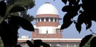 SC notice to Bihar, CBI on Patna HC order banning media from reporting Muzaffarpur shelter home case