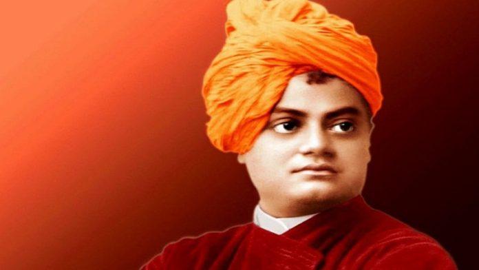 126th anniversary of Swami Vivekananda's 1893 speech: Full text of his Chicago address