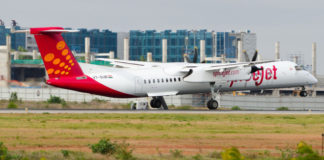 SpiceJet announces 2 direct daily flights from Amritsar to Bangkok, Goa