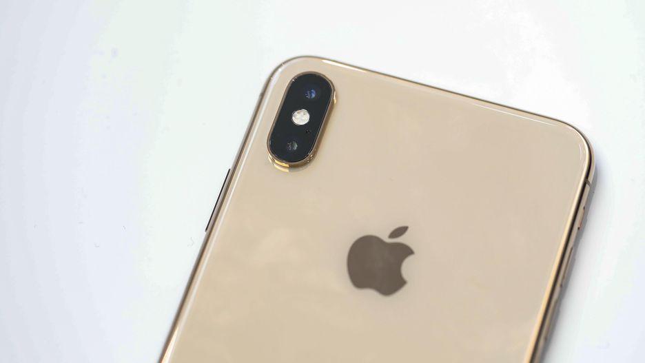 Apple unveils Three New iPhones: