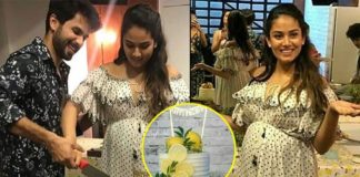 Baby Boy! Shahid Kapoor, Mira Rajput embrace parenthood for the second time