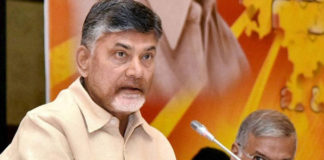 'Petrol To Touch Rs 100,' Says Andhra CM Criticizing Modi Govt