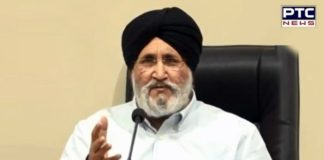 SAD Seeks Re-Poll In All 164 Booths, Defer Counting Pending Inquiry